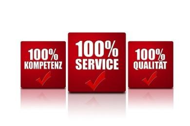 Kompetenz Service Qualität Maler Stahnsdorf