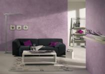 Warme Wohnfarben Malerbetriebe Kleinmachnow