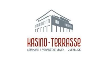 Kasino Terrasse Frankfurt Oder Seminare Veranstaltungen Oderblick